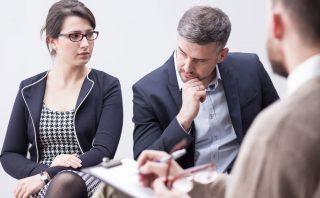 Divorce Mediation – Save Money While Filing