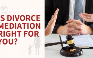 Divorce Mediation Can Be a Feasible Alternative to a Long Term Divorce