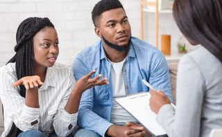 Divorce Mediation – Is Divorce Mediation Long Island or Short Island?