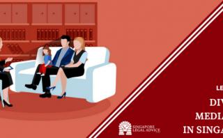 Divorce Mediation – The Less Expensive Alternative